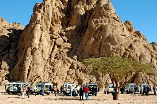 bbq-jeep-safari-hurghada