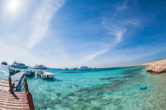 paradise-island-hurghada