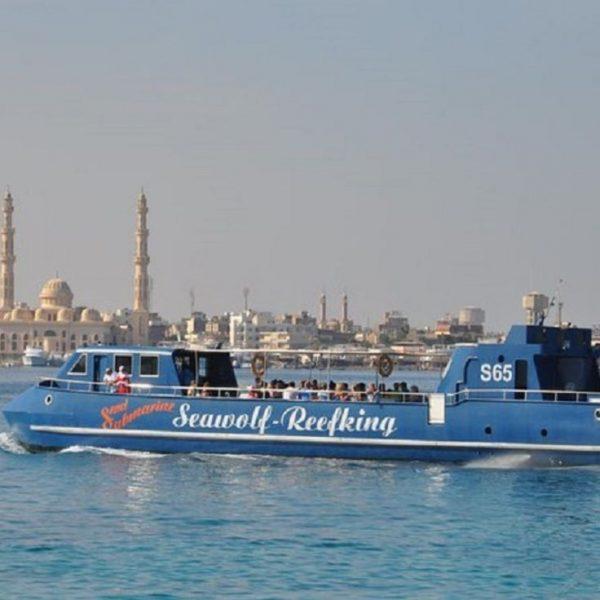 sea-wolf-submarine-hurghada