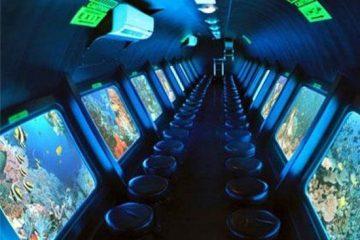 sindbad-submarines-from-inside-hurghada